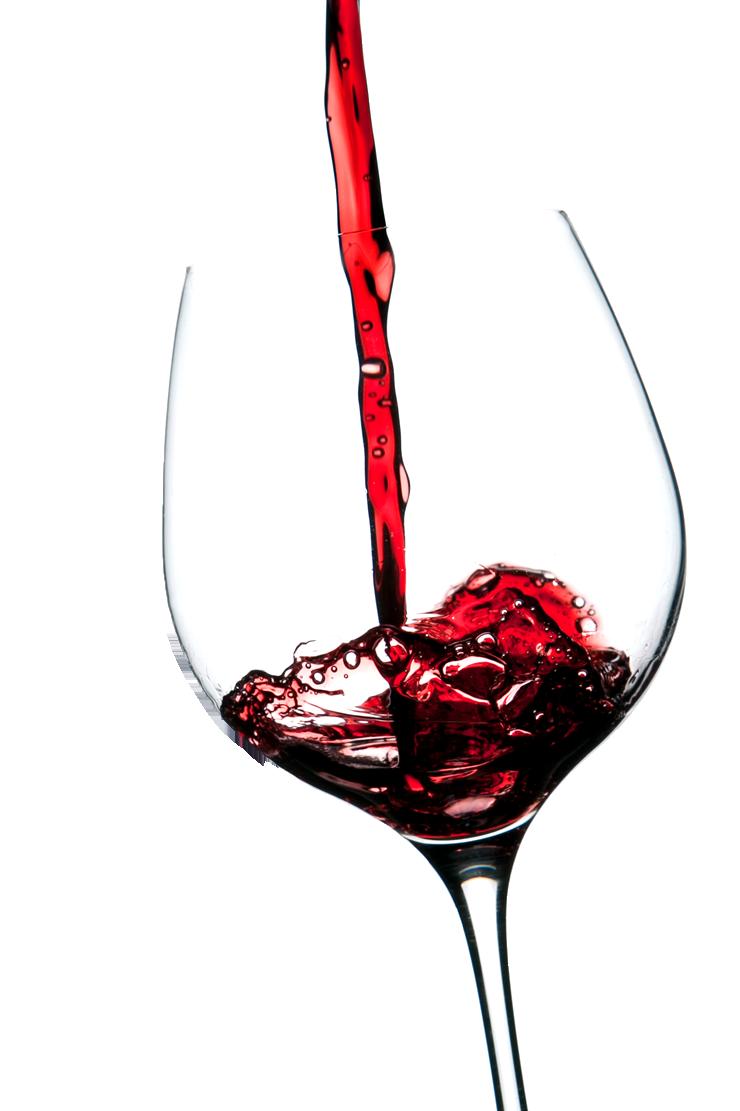 Wine Brak
